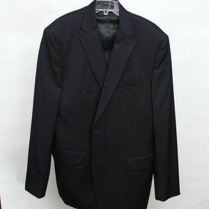 Joseph & Feiss 2Button Sport Coat Suit Jacket 46XL